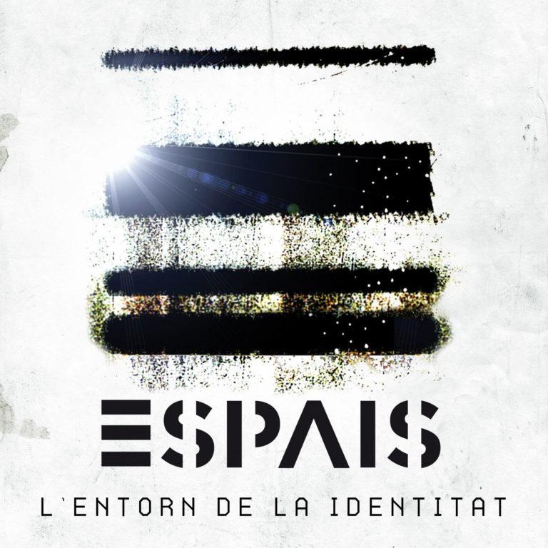 Imagen del proyecto Espais