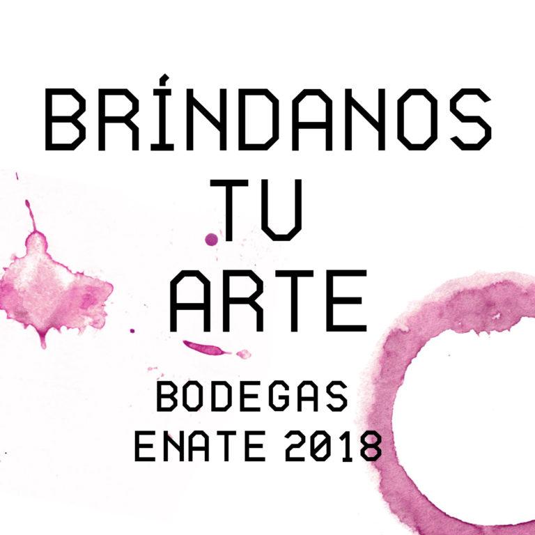 Imagen del proyecto Bríndanos tu arte