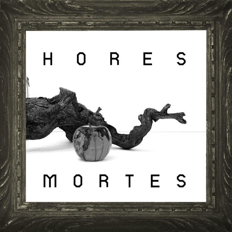 Imagen del proyecto Hores mortes