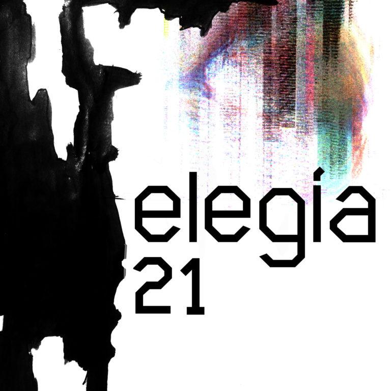 Imagen del proyecto Elegía XXI