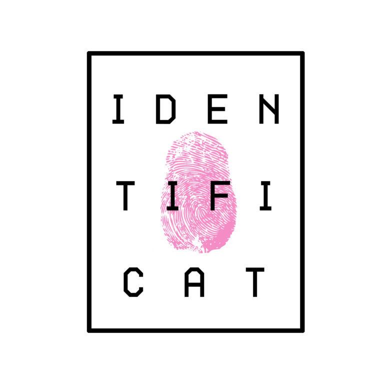 Imagen del proyecto IdentifiCAT
