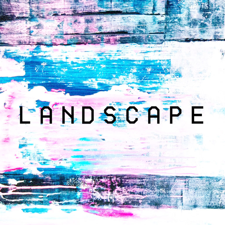 Imagen del proyecto Landscape