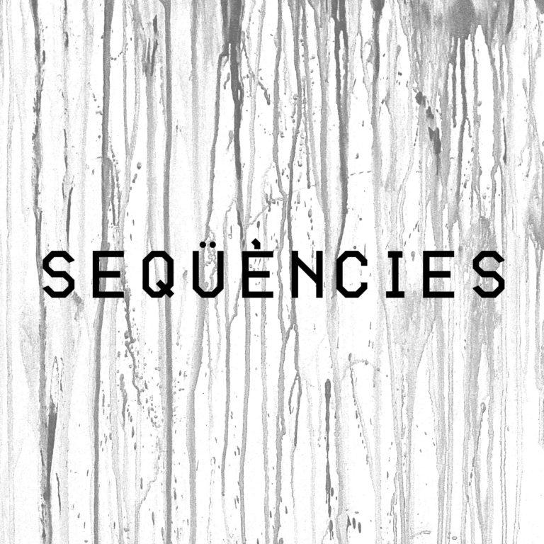 Imagen del proyecto Seqüències