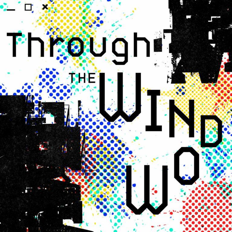 Imagen del proyecto Through the window